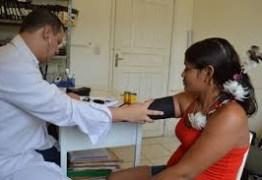 MAIS MÉDICOS: 55% das vagas não preenchidas são em distritos indígenas