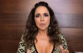 download 5 1 - Daniela Mercury vai à Justiça contra deputado e pastor baiano por injúria
