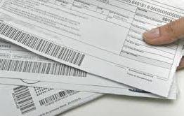 Boletos vencidos de todos os tipos já podem ser pagos em qualquer banco