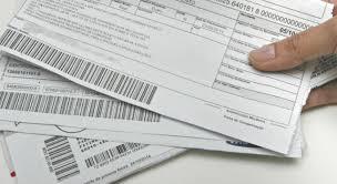 download 7 - Boletos vencidos de todos os tipos já podem ser pagos em qualquer banco