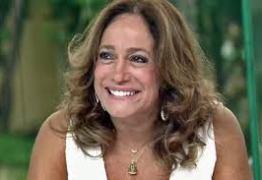 Susana Vieira revela que fez tratamento contra leucemia