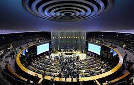 Senado prepara atualização do Índice de Transparência do Poder Legislativo