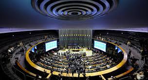 download - Senado prepara atualização do Índice de Transparência do Poder Legislativo