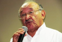 "Expedito Pereira confirma que poderá presidir MDB de Bayeux: ""Está tudo se encaminhando para isso"""