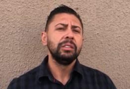 CASO DANIEL: Acusado de matar jogador diz que mentiu para proteger filhos de políticos