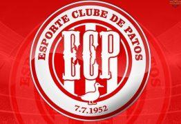 Paraíba já conhece o Campeão Estadual da 2ª divisão 2018
