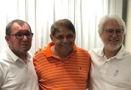 Oposição da Defensoria Pública denuncia crise institucional e contratações indevidas na atual gestão