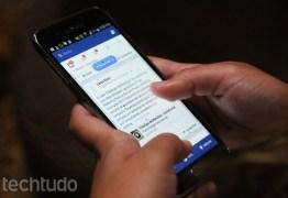 Facebook rastreia você mesmo quando a localização está desativada