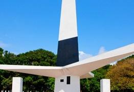 Senado aprova crédito de US$ 100 milhões para o projeto 'João Pessoa Cidade Sustentável'