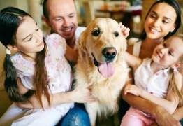 Apoio familiar, carinho dos amigos e animais de estimação ajudam na luta contra o câncer