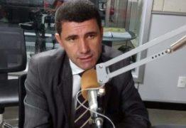 'O QUE FEZ POR CAMPINA?' Vereador rechaça concessão de Título de Cidadania a Bolsonaro