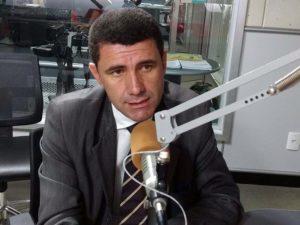 galego do leite - 'O QUE FEZ POR CAMPINA?' Vereador rechaça concessão de Título de Cidadania a Bolsonaro