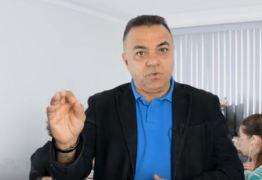 COMENTÁRIO DO DIA: Transição na Paraíba, por que ainda não sabemos nada? Estratégia do Governo? – Por Gutemberg Cardoso