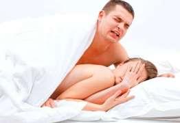 O guia de posições sexuais para quem tem dor nas articulações