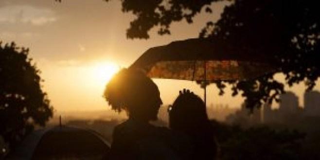 horário de varão 300x150 - Horário de verão tem início à 0h de domingo em 11 estados