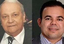 """DOLOSA OU CULPOSA: Veja o que diz promotor que matou médico paraibano: """"teve sintomas de crise de pânico"""""""