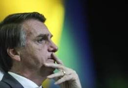 'Não coloco os pés enquanto ele estiver no poder': turistas desistem de ir ao Brasil após eleição de Bolsonaro