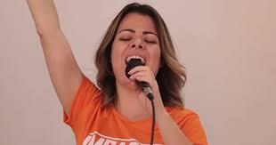 images 2 - Após apoio a Bolsonaro, Ana Paula Valadão entra para a lista de boicote feita por artistas da Globo