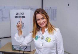 Mídia Nacional traz que Daniella Ribeiro será a líder do progressistas no Senado