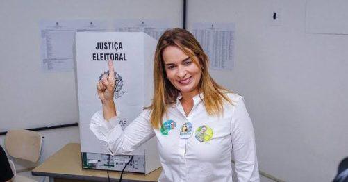 images 28 678x355 300x157 - Mídia Nacional traz que Daniella Ribeiro será a líder do progressistas no Senado