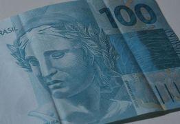 Prévia da inflação oficial fica em 0,19% em novembro