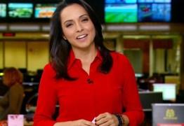 'Estou sendo punida por ter ficado doente', diz jornalista demitida pela Globo