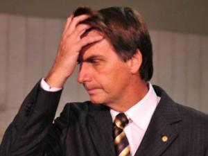 jair bolsonaro1 1 - Ao falar com Rosa Weber, Bolsonaro ensaia desculpa por crítica ao TSE