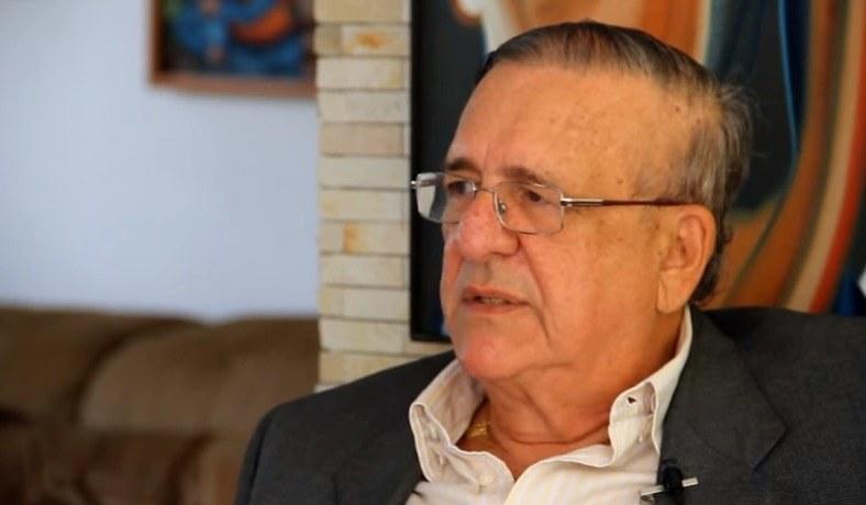 jose eymard - Unimed JP emite nota de pesar e solidariedade à família do cooperado José Eymard
