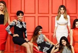 Irmãs Kardashian negociam vinda para camarote no carnaval do Rio de Janeiro
