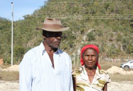 Com saída de cubanos do Mais Médicos, maior comunidade quilombola do Brasil ficam sem assistência
