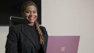 lisiane lemos 29 tambem ja esteve na lista de jovens de impacto da revista forbes 1541102831885 v2 900x506 300x169 - Advogada brasileira e negra conheça uma das pessoas mais influentes do mundo