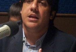 Por unanimidade, TCE aprova contas de Luís Torres na Secom-PB