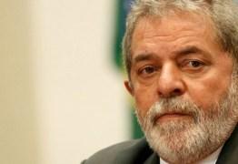Ministro do STJ nega recurso de Lula por absolvição na Lava Jato