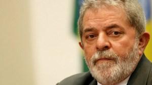 lula1 300x169 - Segunda Turma do STF decide nesta terça-feira se concede liberdade a Lula
