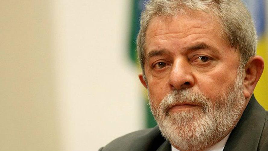lula1 - MP defende que recurso de Lula por absolvição seja julgado por Turma do STJ