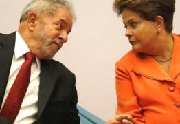 Ex-presidentes como senadores vitalícios. O Brasil não se emenda?