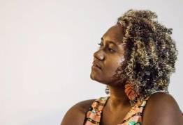 'OS NOSSOS MORTOS TÊM VOZ': livro destaca a violência na periferia