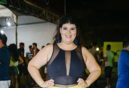Irmã de André Amaral encerra campanha gastando R$ 883 por votos e devendo R$ 11 mil por prestação de contas