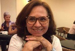 Carro de empresária sequestrada e morta por criminosos é encontrado na Paraíba