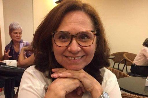 maria da conceicao 300x200 - Carro de empresária sequestrada e morta por criminosos é encontrado na Paraíba