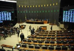 Senado pode votar flexibilização da lei da 'Ficha Limpa'
