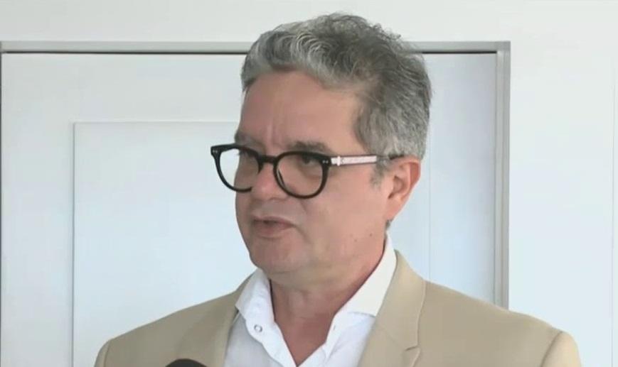 maxresdefault 9 1 - CRM da Paraíba apoia fim do 'Mais Médicos' e defende carreira de Estado para profissionais brasileiros