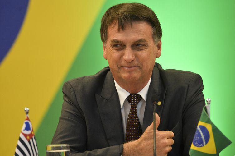 mcmgo abr 141120182002 - TSE sugere aprovação com ressalvas de contas da campanha de Bolsonaro
