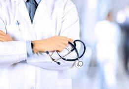 MAIS MÉDICOS: menos de 10% dos inscritos se apresentaram para trabalhar, diz ministério da saúde