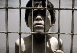 Debate sobre maioridade penal cresce junto com assassinato de jovens
