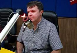 Oposição na Paraíba arrasta definição sobre quem irá liderar bancada na ALPB a partir de 2019
