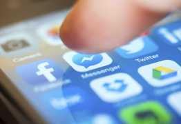 Facebook vai permitir eliminar mensagens já enviadas no Messenger