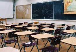 Estudante negra recebe bananas em escola de SP e denuncia racismo