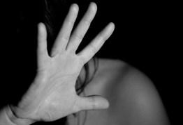 MPF lança campanha para proteção às vítimas de violência sexual