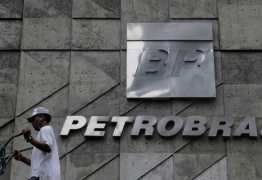 Petrobras anuncia venda de ativos na Nigéria
